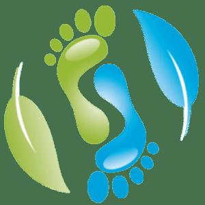 Fußpflege Duisburg